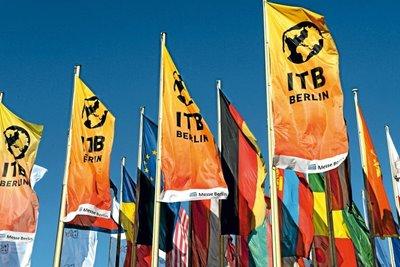 جشنواره سفر و نمایشگاه ITB برلین نیمه مجازی برگزار میشوند