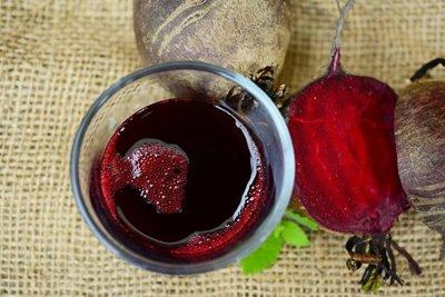 طرز تهیه نوشیدنی شلغم؛ نوشیدنی محبوب زمستانی ترکی