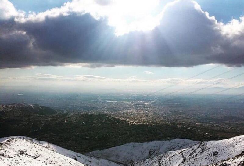 کوه نور