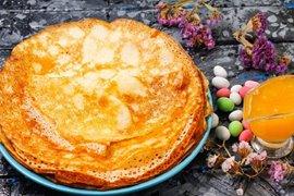 طرز تهیه خاگینه؛ پیش غذا و دسر لذیذ ایرانی
