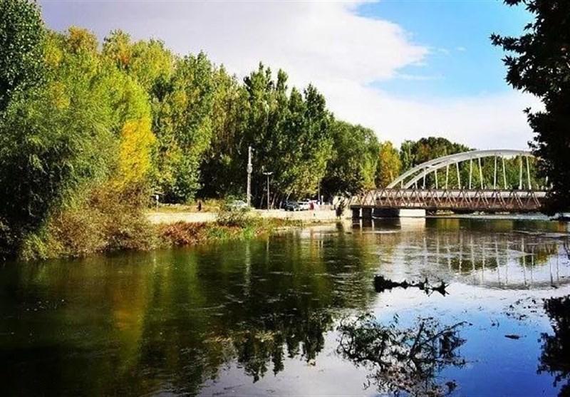 پل باغ بهادران